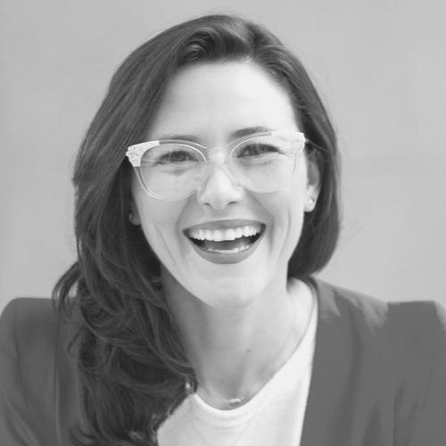 Kara Ladd - Sustainable Creatives Coalition