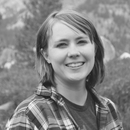 Lauren Durenberger - Sustainable Creatives Coalition